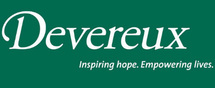 Devereux, An Energy Savings Now Customer